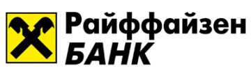 Раффайзен банк