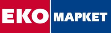 Сеть магазинов ЭКО-МАРКЕТ