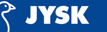 JYSK - ЮСК