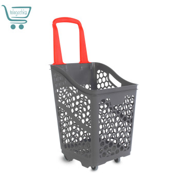 B65 Smooth Basket (2)
