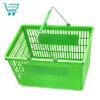 Покупательские корзины для супермаркета