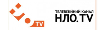 NLO_TV_logo