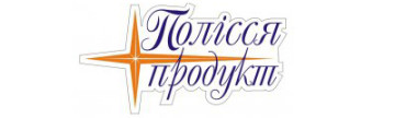 polissya_produkt