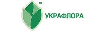 Наши партнеры - УКРАФЛОРА